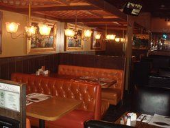 Lomeli S Italian Restaurant Torrance Gardena Ca This Was