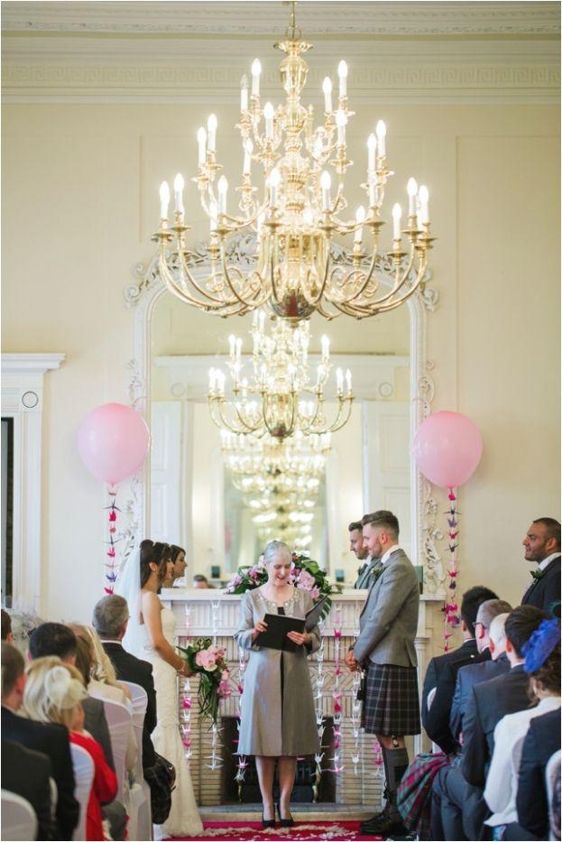 Airth Castle Wedding Chantal Lachance Gibson Photography Natural