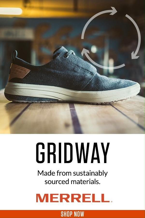 Gridway