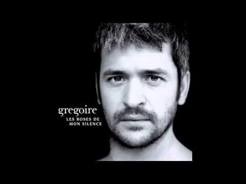 Grégoire - Donne moi une chance