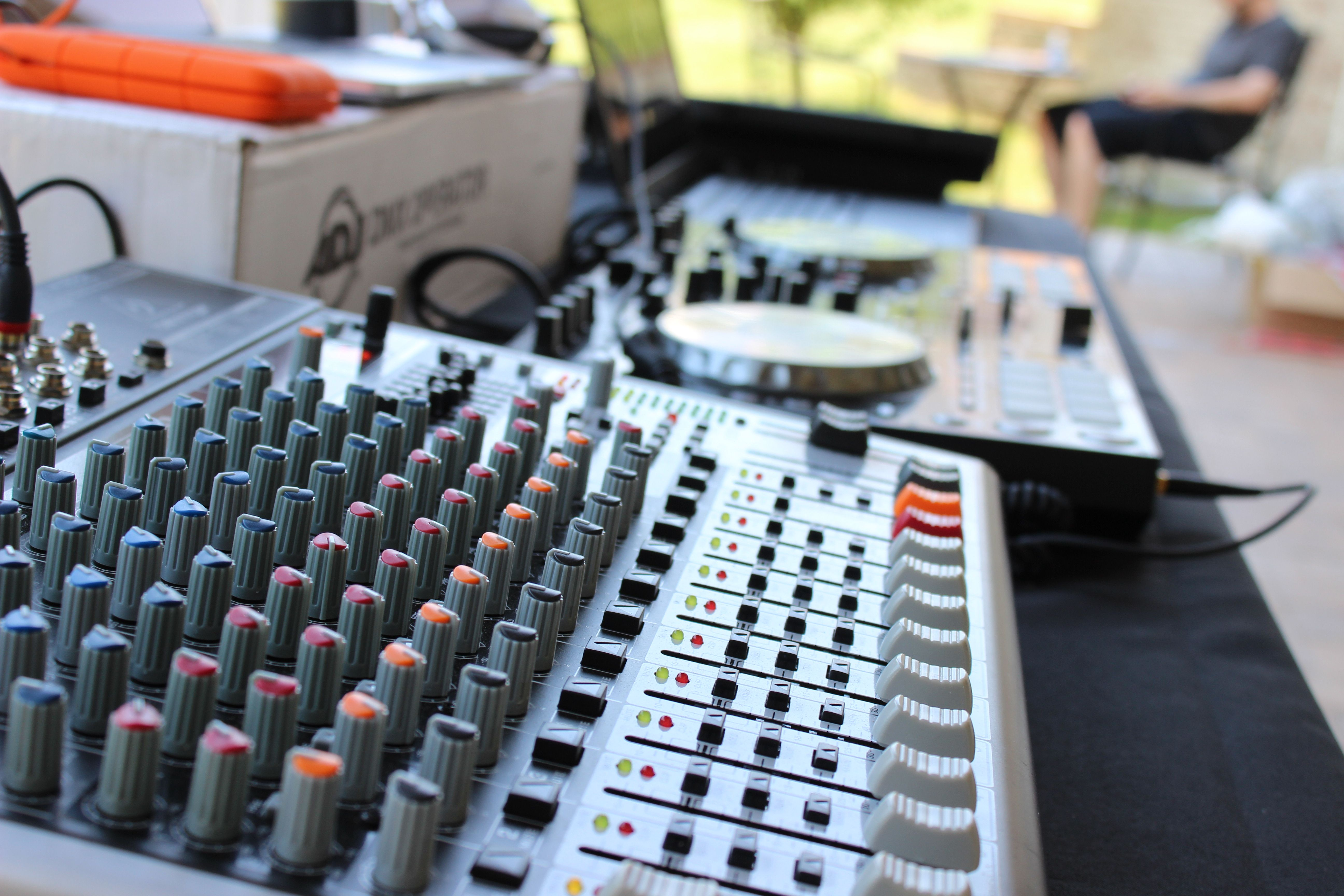 eventrentalsdc avrentals dc dmv event rentals audio dj