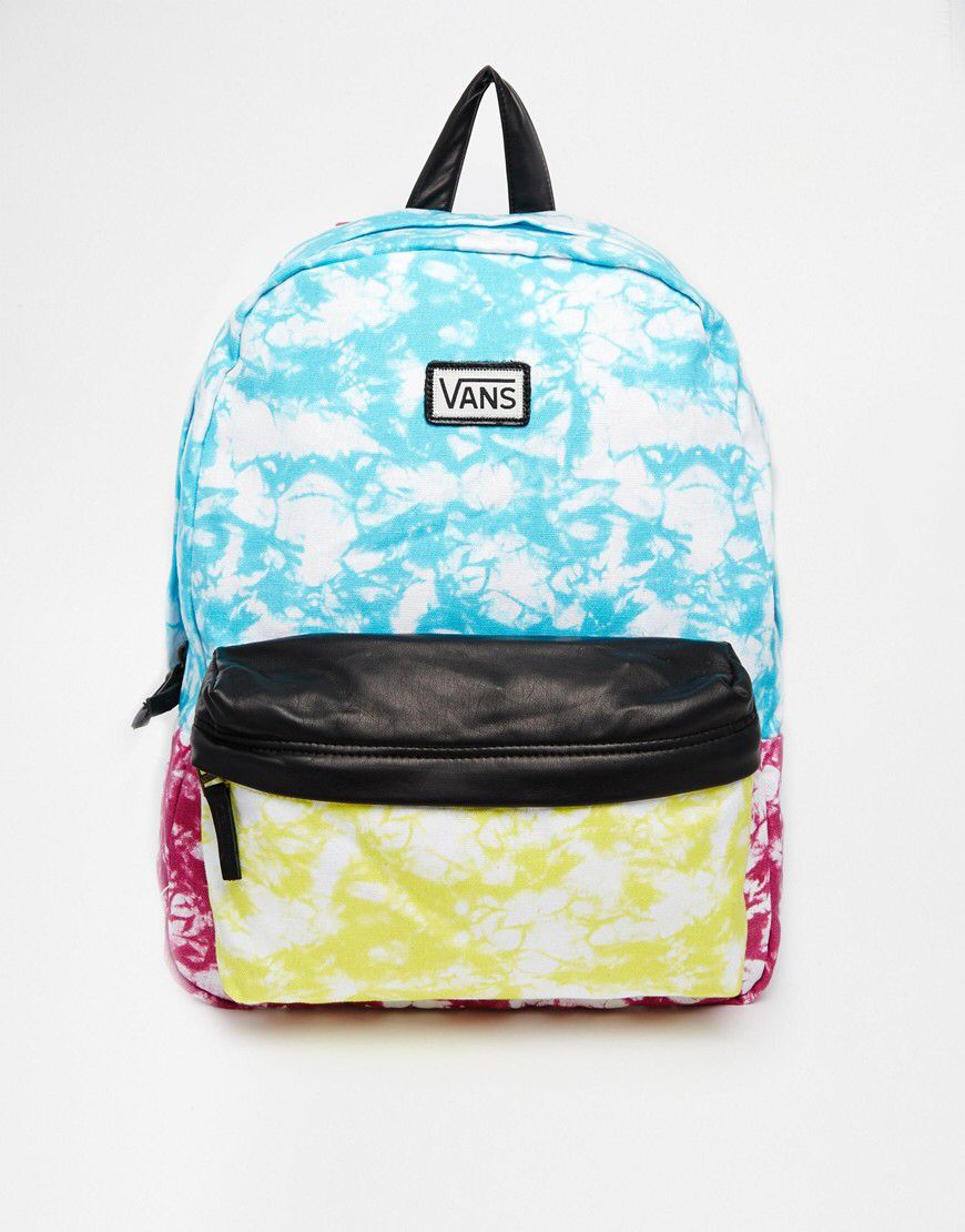 Just when I thought I didn t need something new from ASOS 4de8de96b37dc