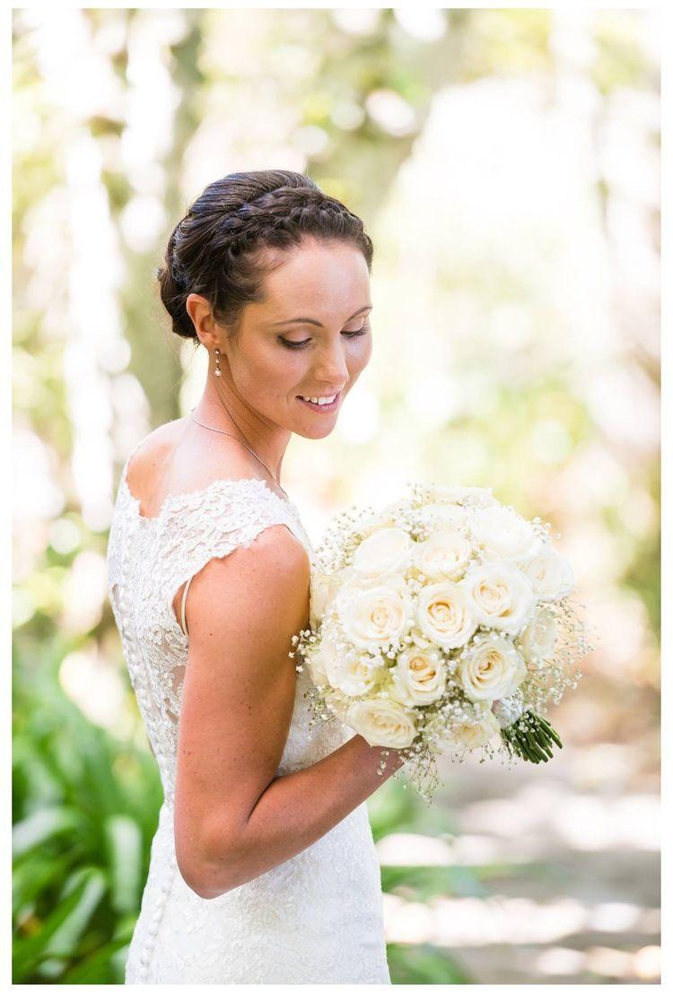 Weddingwednesday Country wedding | Maggie sottero and Wedding