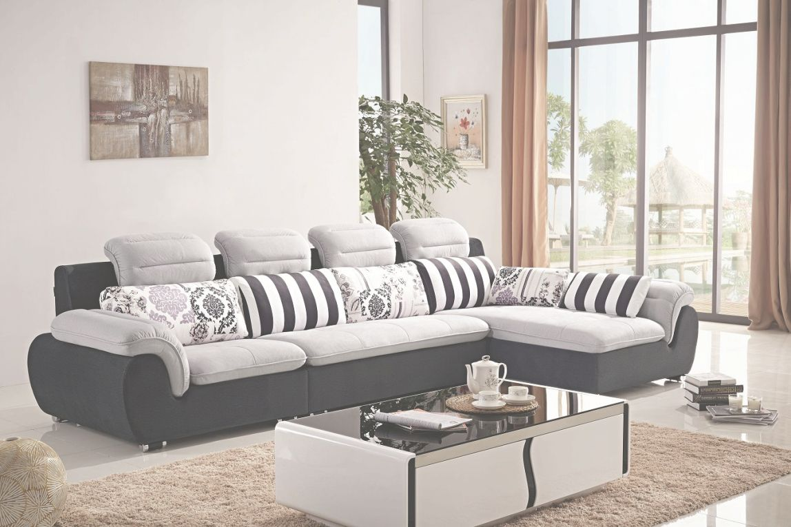 43 Exellent Wayfair Living Room Pattern Decortez Way