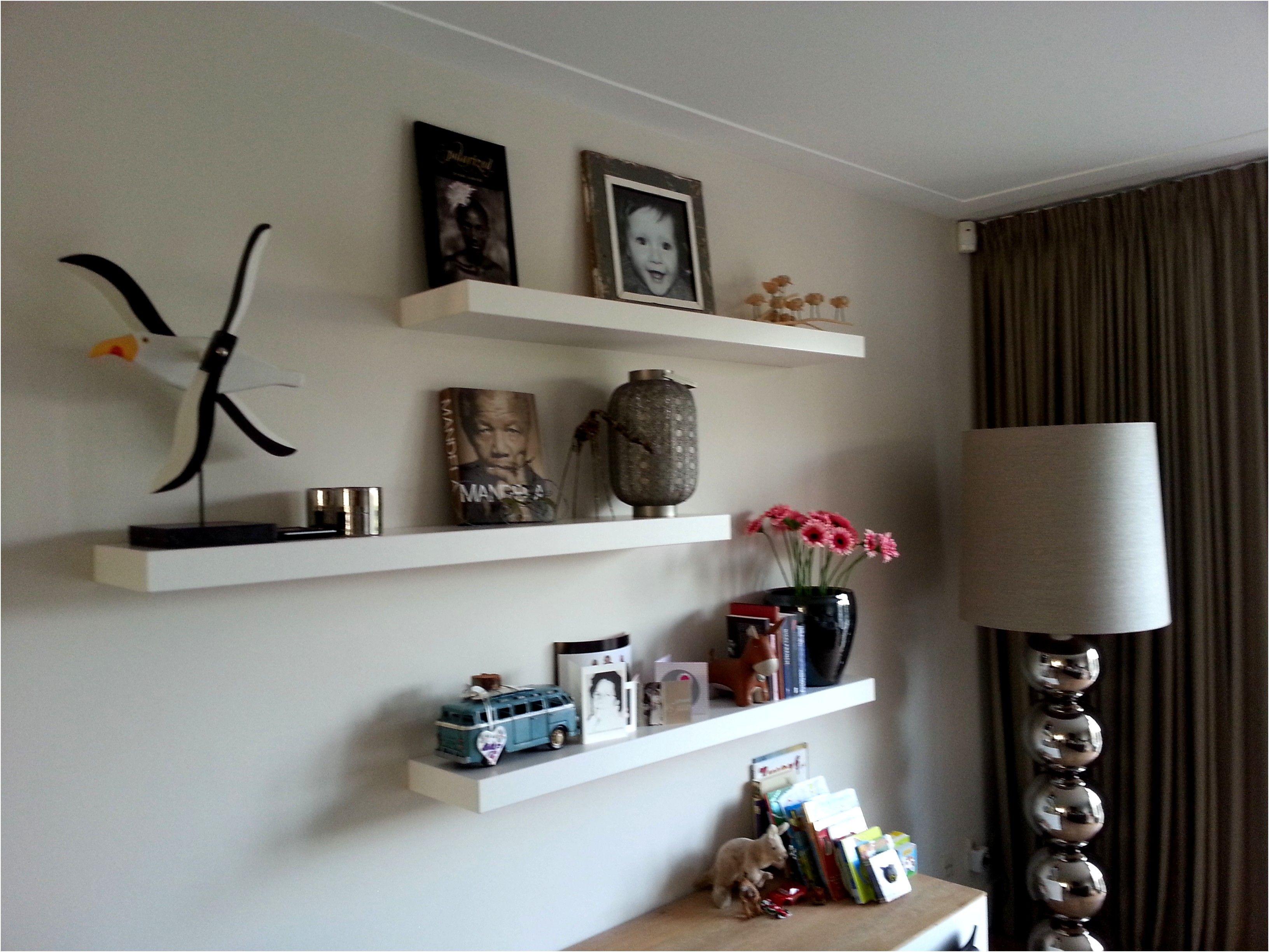 Decoratie Slaapkamer Ikea : Fantastisch slaapkamer decoratie ikea deko