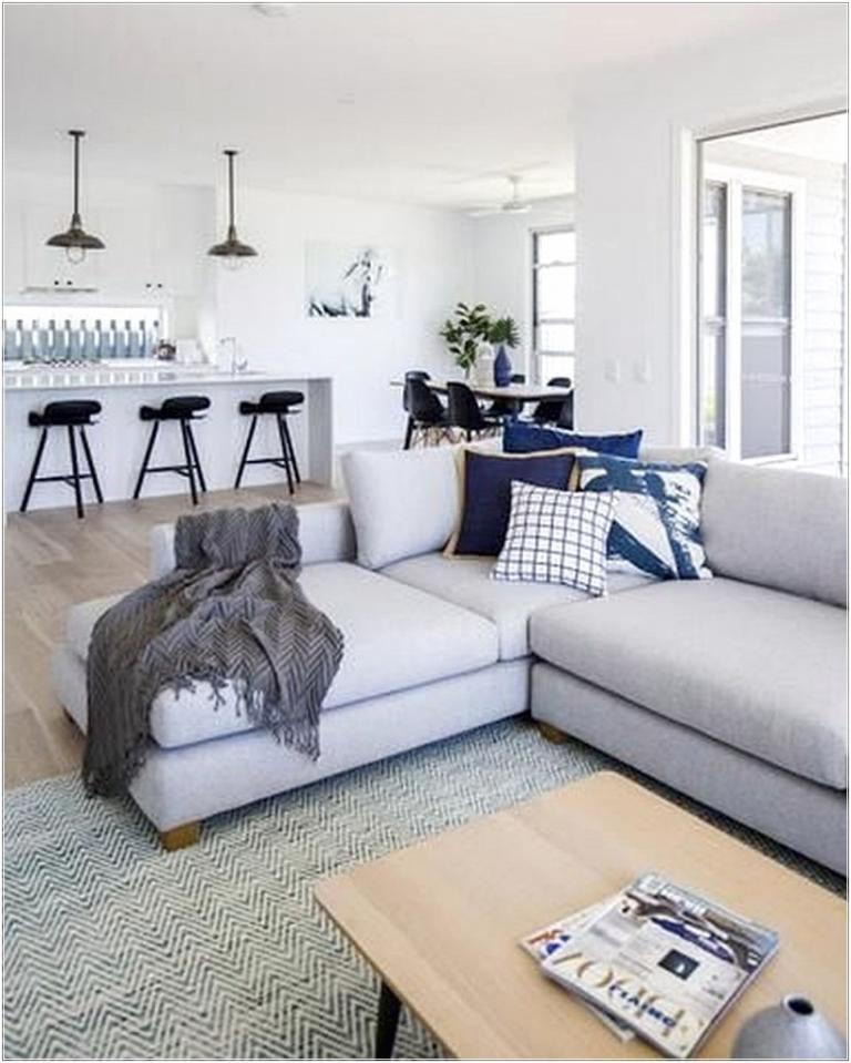 Popular Simple Living Room Ideas LIVING ROOMS in 2018 Pinterest