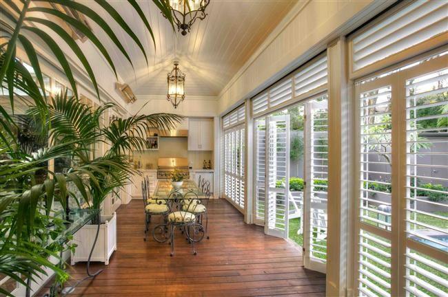 Image result for indoor outdoor rooms | Indoor/Outdoor Room Ideas ...