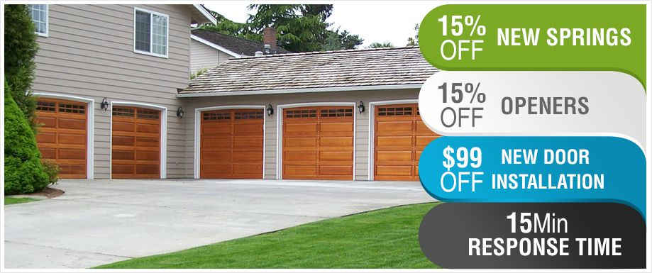 On The Subject Of Your Current Laguna Niguel Garage Door Repair Or Another Garage  Door Needs, You Can Carry Out Any Kind Of Task Proper The Time