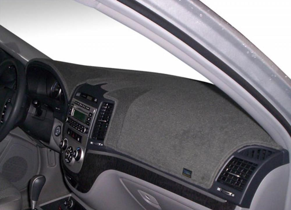 Details About Fits Toyota Tacoma Truck 2016 2019 Carpet