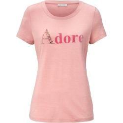 Photo of Reduzierte T-Shirts für Damen