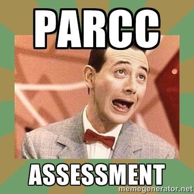 28d17112263259a5b05150925801437d parcc assessment pee wee herman meme generator funny things