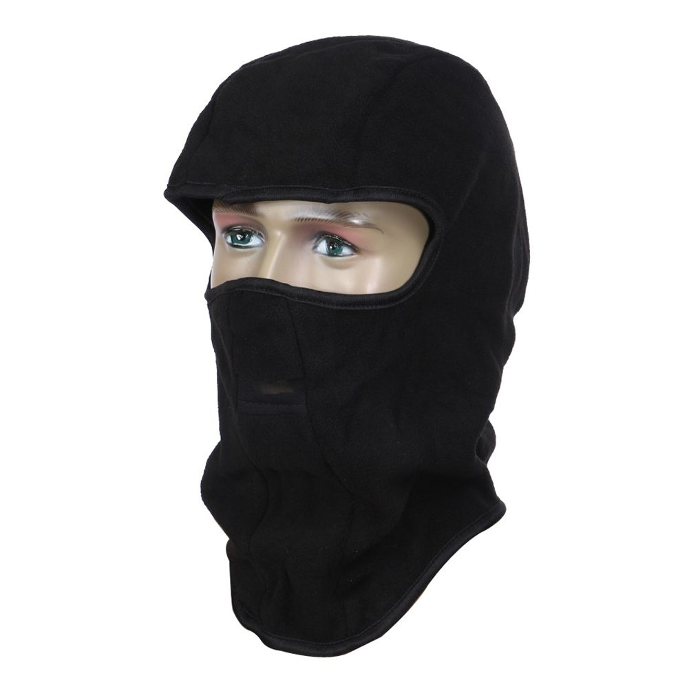 Winter Warm Hat Motorcycle Windproof Face Mask Hat Neck Helmet Beanies For  Men Women Sports Bicycle f9217ae780