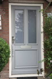 Image result for glass types front door
