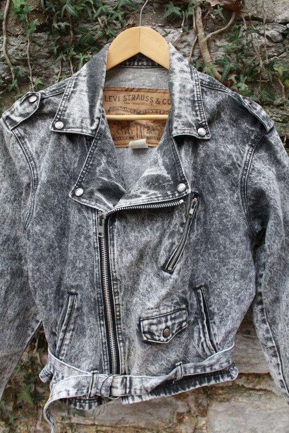 Pin On Fashion Vintage Men
