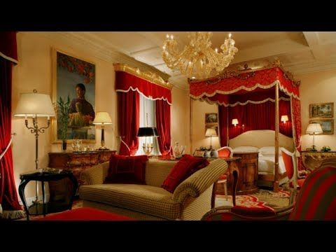 Expensive Bedrooms Extraordinary 10 Most Expensive Hotel Rooms In The World  10 Most Expensive Inspiration