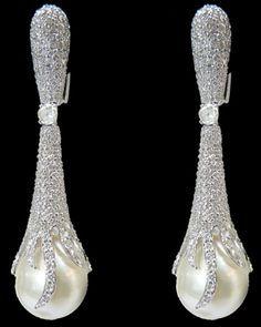 very nice earrings