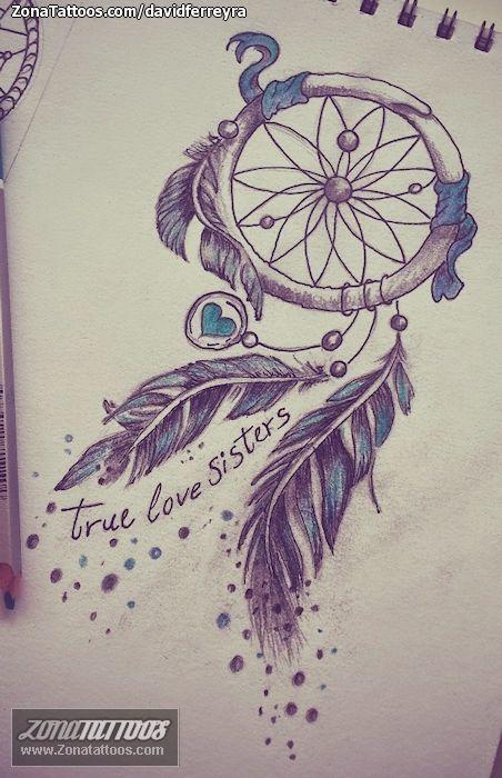 Resultado De Imagen Para Stencil Atrapasueños Dream Catcher