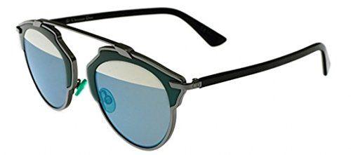 48b693241de00 Womens Sunglasses