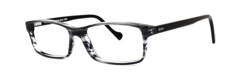 Kinto-bril-model_4128 K27-2   kinto brillen en Kinto kinderbrillen, uitgebreide collectie bij Optiek Van der Linden in Zele, Meer info op http://www.optiekvanderlinden.be/kinto.html en http://www.kinto.be