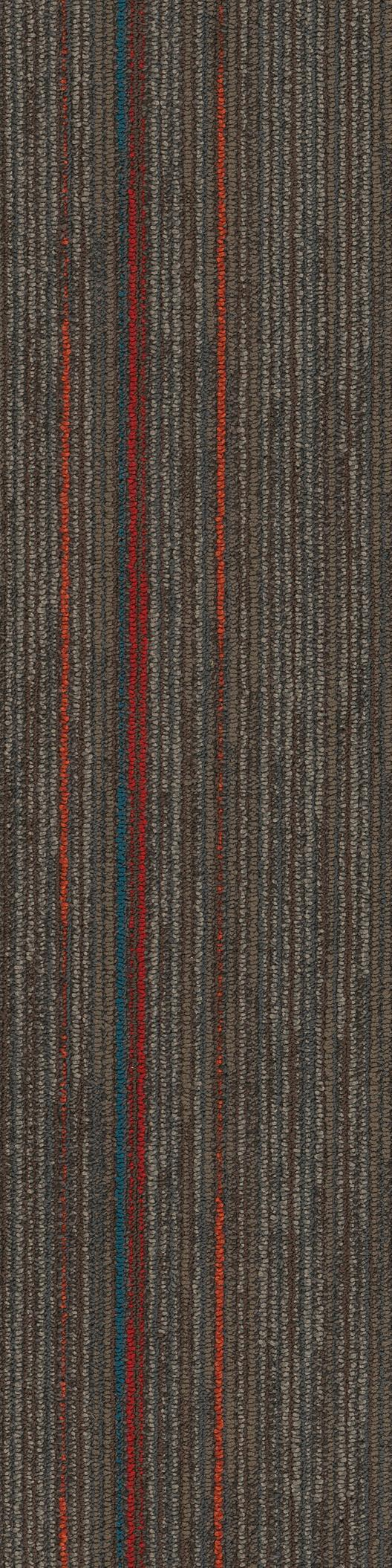 Glitch tile 5t128 shaw contract commercial carpet and flooring glitch tile 5t128 shaw contract commercial carpet and flooring baanklon Choice Image