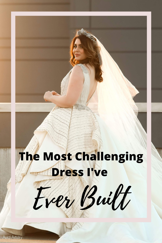 20 Vanya Designs Blog ideas in 20   wedding gowns, bride, design
