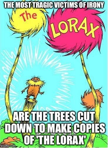 28d2068bf74cee03b2e16bc72ed4834c image result for the lorax memes granny norma is fucking awesome