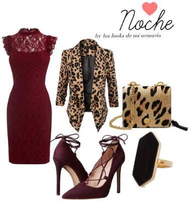 Los looks de mi armario: Tendencias Otoño Invierno 2017· LOOKS LACE UP · Personal Shopper calzado-lace-up-look-ladyzapatos-lace-up-blogger-curvy-talla-grande-personal-shopper-madrid-tendencias-otoño-invierno-2016-2017