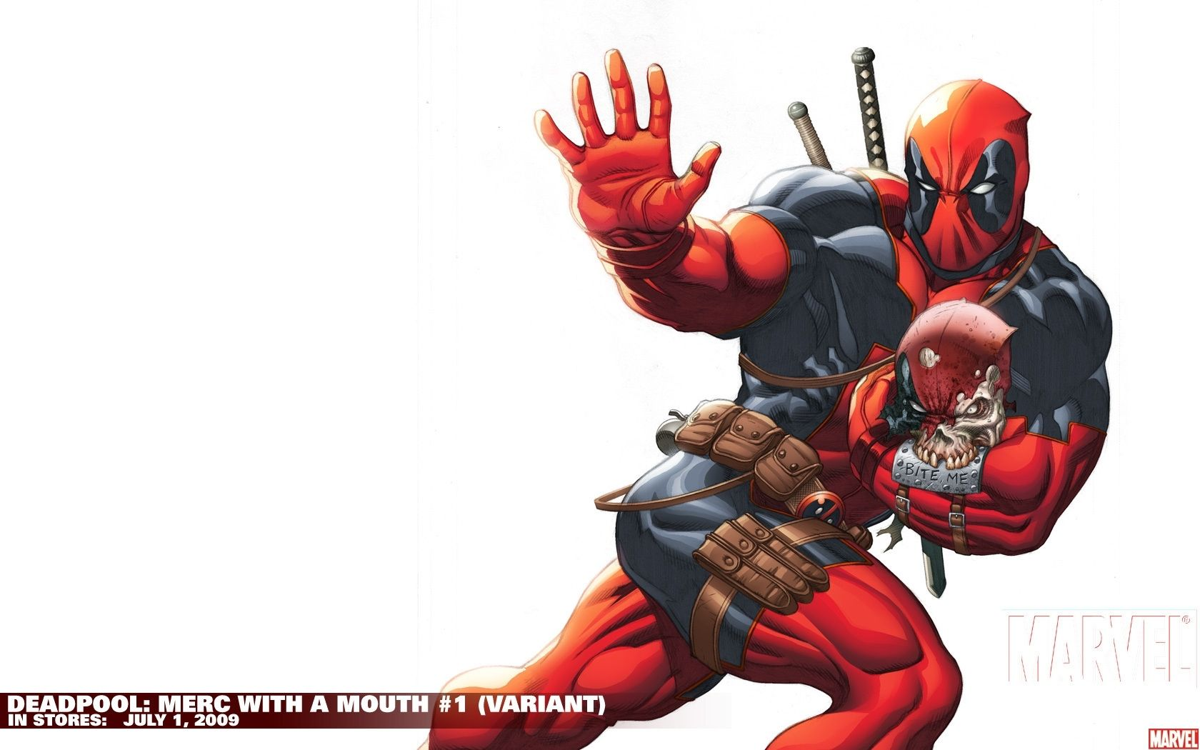 You Can Find Other Wallpaper For IPhone OnFunny Categories Or Related Keyworddeadpool Funny Iphone 6 Deadpool