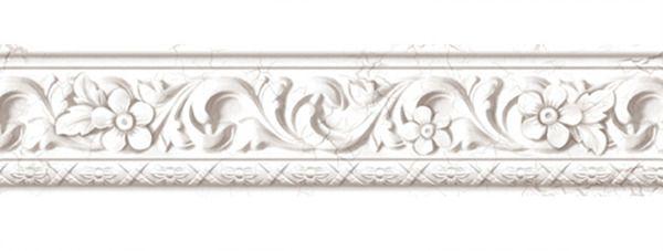 wallpaper border vintage - Google zoeken