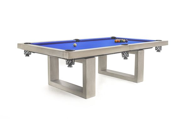 south beach outdoor pool table outdoor pool tables pinterest outdoor pool table pool table and game rooms