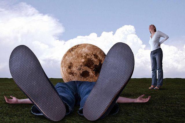 Grow Your Pharma Business Digitally Super moon, Running