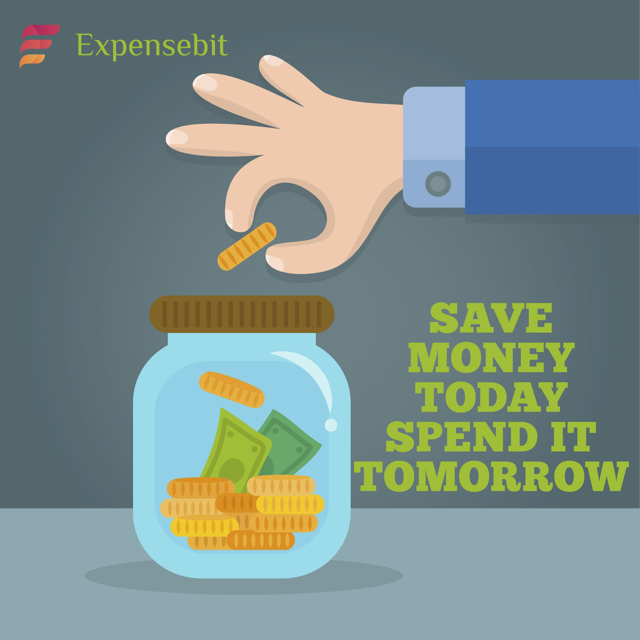 Pin by ExpenseBit Free Daily Expens on Expensebit