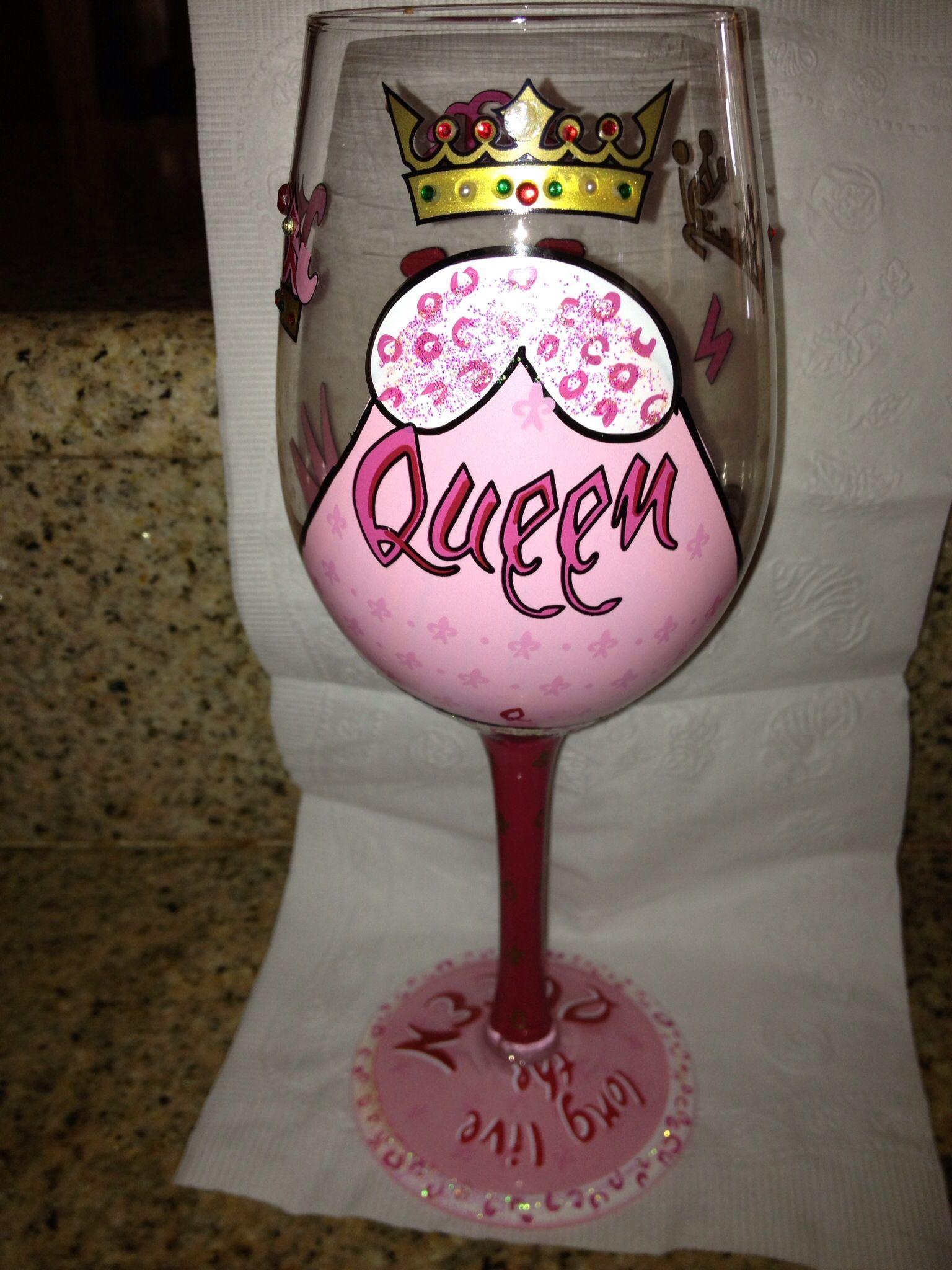 Lolita Queen