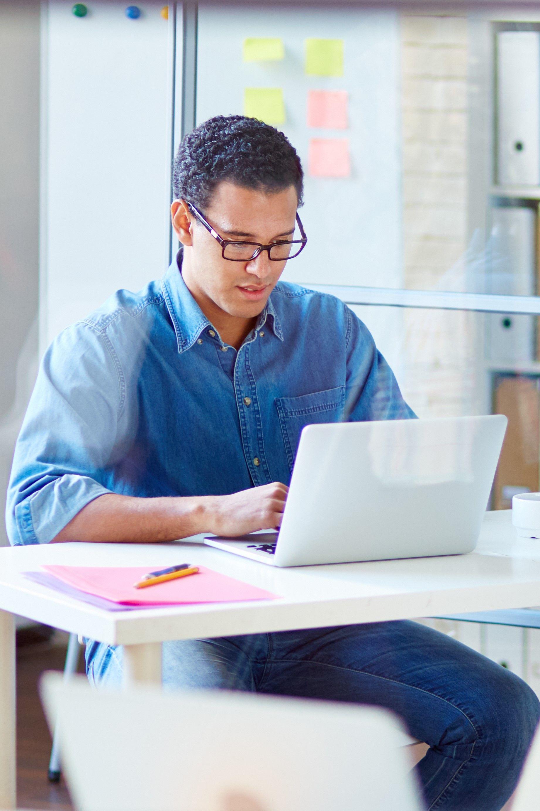 LinkedIn Profile Writers Resume writer, Linkedin profile