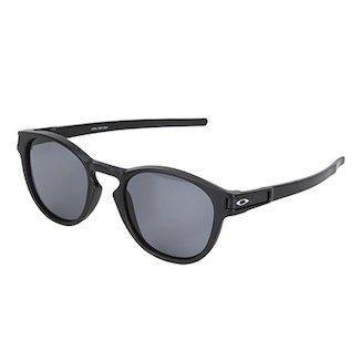 5670a9e5337e1 Óculos Masculinos - Ótimos Preços   Zattini   Moda Plus Size ...