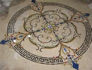 Marble entry floors kitchen ideas