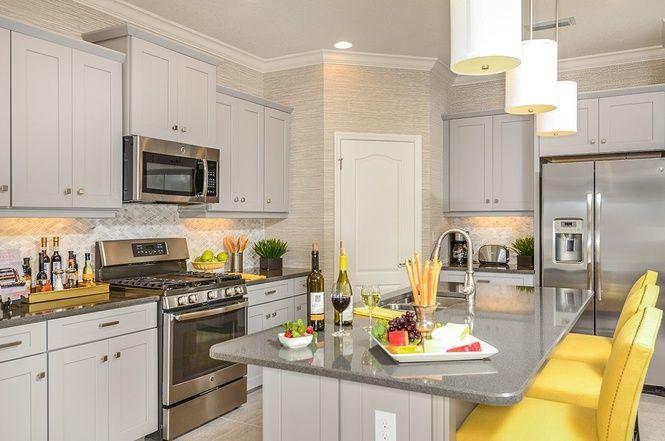 12386 Sagewood Dr, Venice, FL in 2020 | Kitchen, Home ...