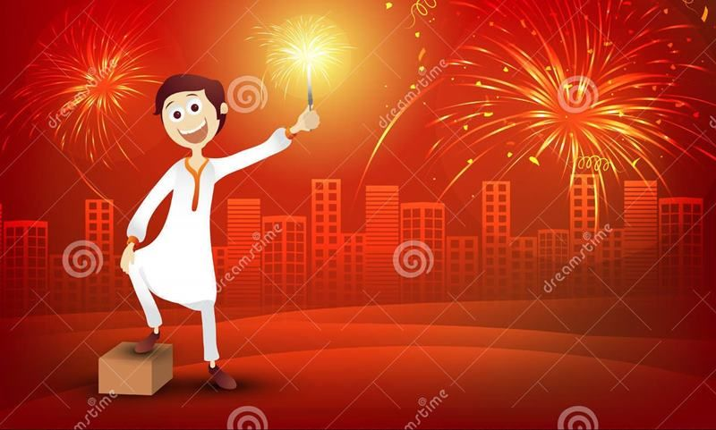 Animated happy diwali pic for greetings cards electric bike animated happy diwali pic for greetings cards m4hsunfo