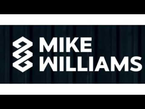 Loghi Bambini ~ Mike williams bambini extended mix mike williams bambini