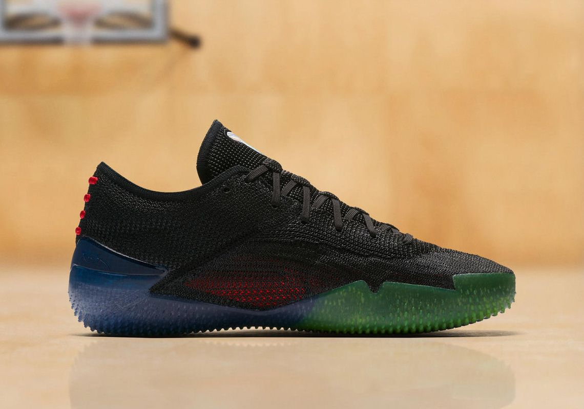 Kobe shoes · Nike Kobe AD NXT 360   SneakerNews.com