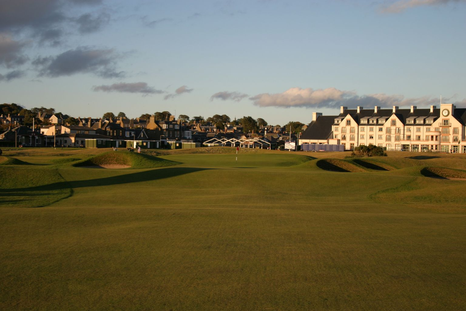33++ Carnoustie golf course location viral