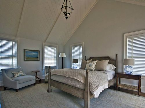 Bedroom Images Gray Master Rugs On Carpet Carpets Nantucket