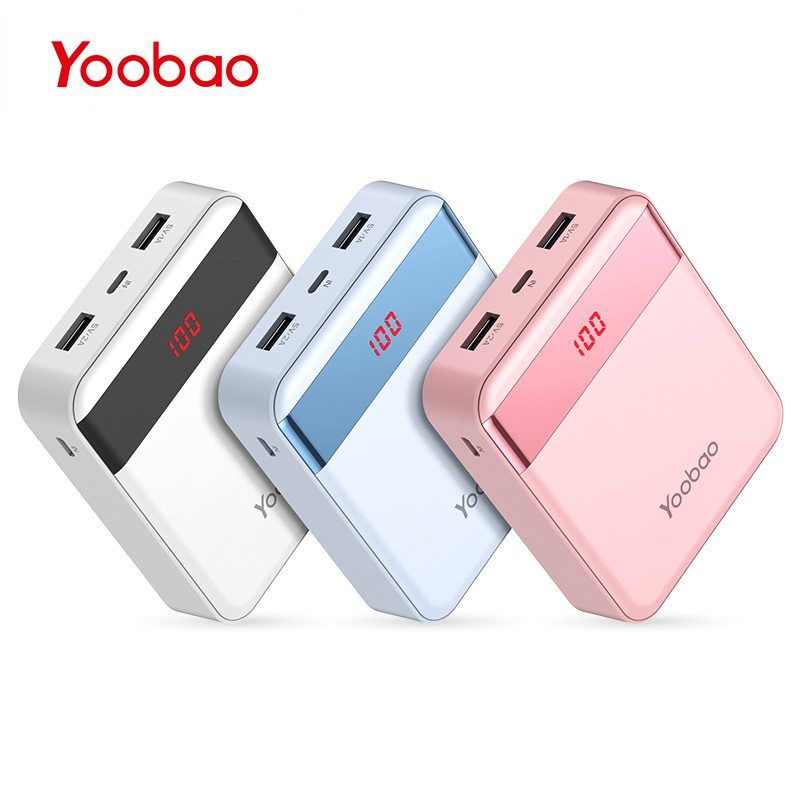 Universal Battery charger for Mobile Phone, Digital Cam, MP3 Player