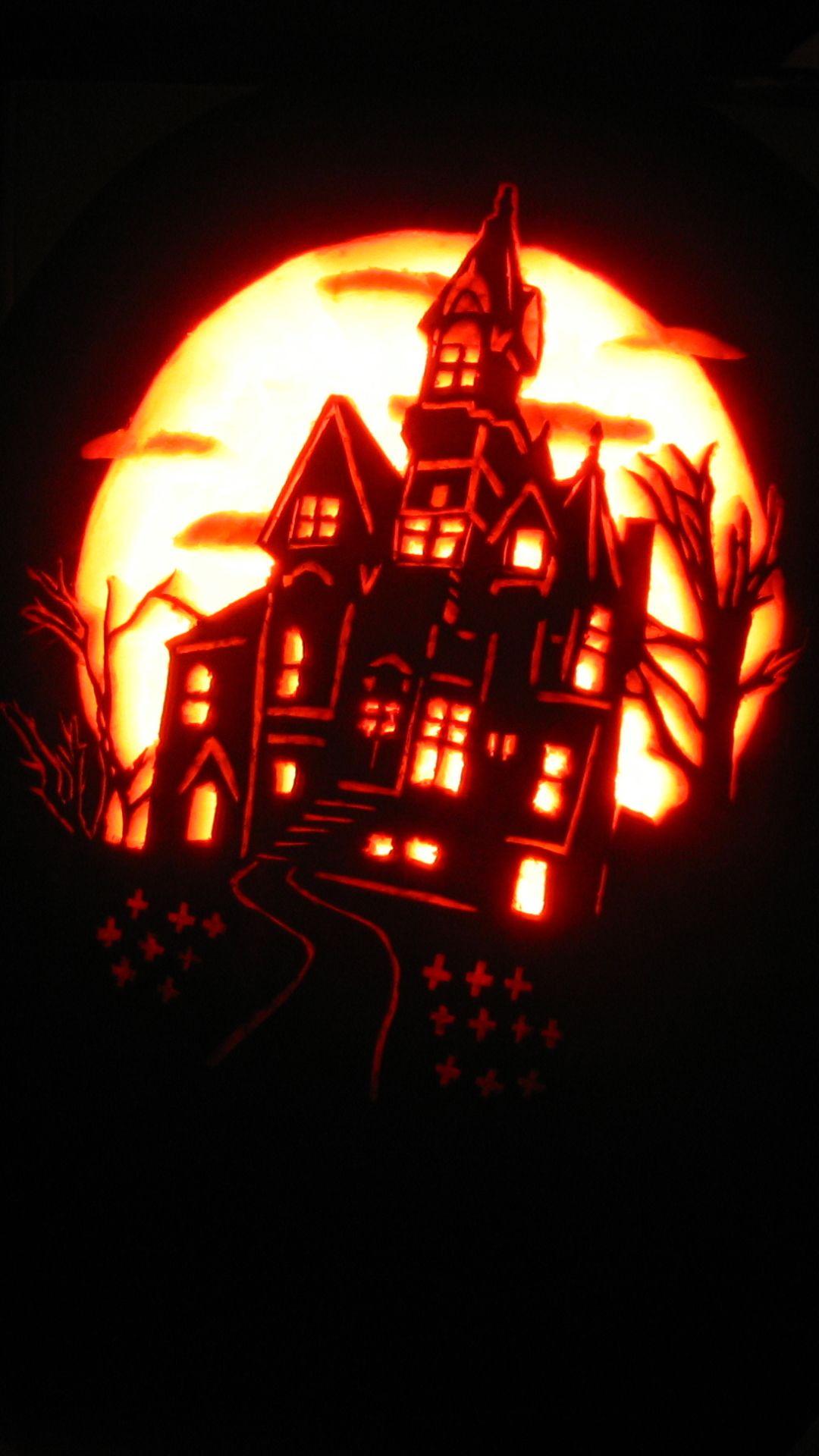 Hd Wallpaper 95 Halloween Wallpaper Halloween Images Halloween Horror Nights