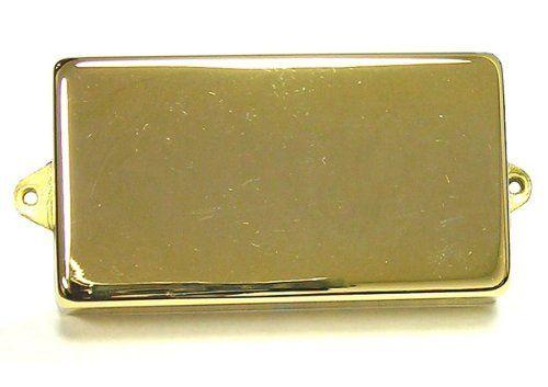 dimarzio dp104 super 2 bulk pac gold finish covered. Black Bedroom Furniture Sets. Home Design Ideas