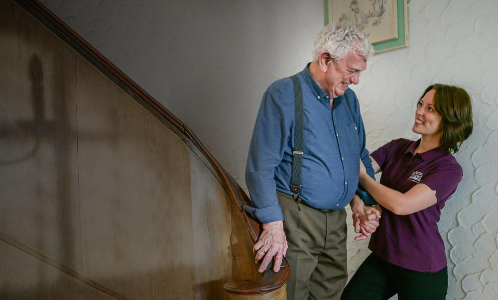 Home Instead Senior Care In Home Senior Elderly Care Senior Care Elderly Care Alzheimer Care