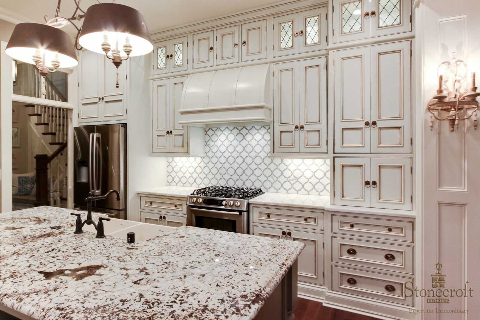 Kitchen Ideas Kitchen Set with Decorative Kitchen Cabinet And. Decoration Ideas For Kitchen Walls. Best 20 Kitchen Wall Art Ideas Onkitchen Art. Wholesale 3 Piece Fruit Wall Art Decor Painting Home Kitchen