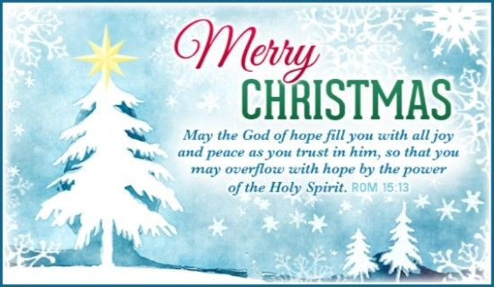 Merry Christmas Merry Christmas Message Merry Christmas Images