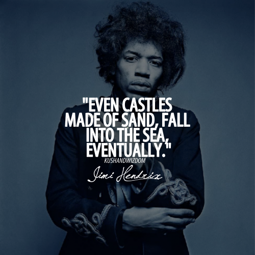 Jimi Hendrix Quotes Gorgeous Jimi Hendrix  Jimi Hendrixmusic Legends  Pinterest  Jimi
