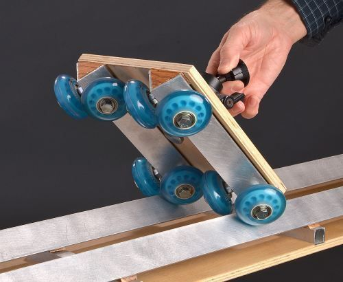 9 Idées géniales: Outils de menuiserie antiques Les outils de menuiserie …
